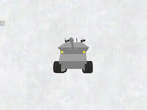 山裾連邦敵国潜入時計画兵器1