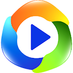 Video Player - Full Screen Video Player 1.4