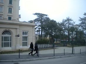 Fotografija: Portoroz666 Palace