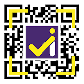 QR Code Reader : Links to Learning
