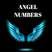 ANGEL NUMBERS AND THEIR SIGNIFICANCE