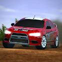 Rush Rally 2 icon