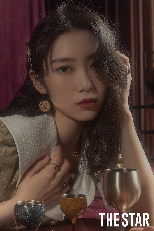jiho photoshoot 2