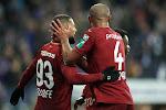'Anderlecht heeft nieuwe spits op het oog en wil gaan shoppen bij Saint-Etienne'