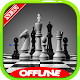 New Chess Master 2019 for Android