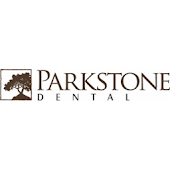 Parkstone Dental