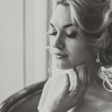 Wedding photographer Ekaterina Alduschenkova (KatyKatharina). Photo of 07.11.2016