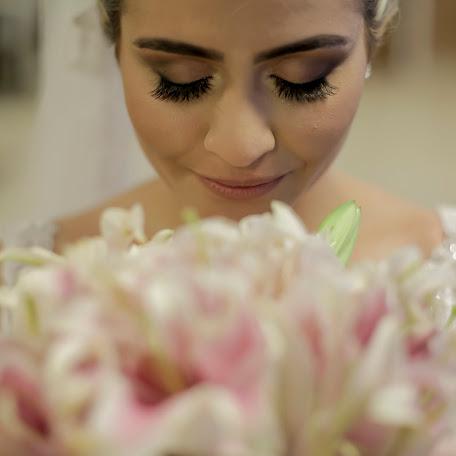 Wedding photographer Fabrício Assis (fabricioassis). Photo of 25.03.2017