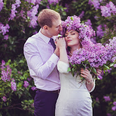 Wedding photographer Sergey Korotenko (Sergeu31). Photo of 02.07.2015