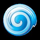 Glanola North America icon