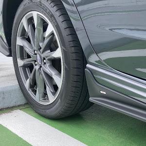 インプレッサ スポーツ GTEのカスタム事例画像 ヨッシーさんの2021年06月26日14:09の投稿