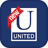 United Community Bank New