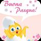 Auguri di Buona Pasqua 2019 Download for PC Windows 10/8/7