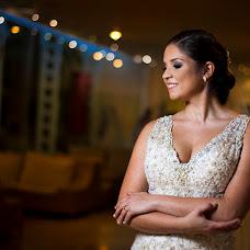 Wedding photographer Jorge Sulbaran (jsulbaranfoto). Photo of 07.02.2018