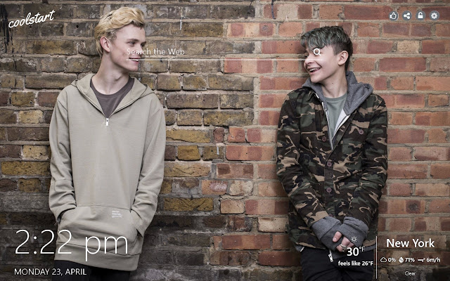 Bars and Melody HD Wallpapers Music Theme