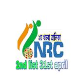 Tải NRC 2nd List check Assam APK