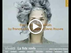Video: [Naive OP30485] Vivaldi en Vogue [Vivaldi Edition] -