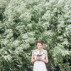 Wedding photographer Dmitriy Karasev (dnkar). Photo of 06.07.2018