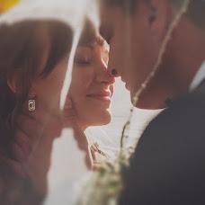 Wedding photographer Mariya Matyukhina (MarryMe). Photo of 04.02.2015