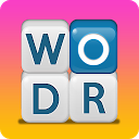 Word Stacks 1.0.8