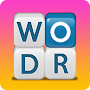 download Word Stacks apk