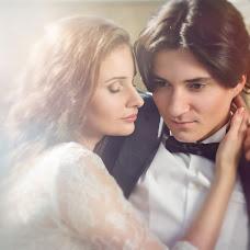 Wedding photographer Irina Efimova (EfimovaIrina). Photo of 06.04.2015