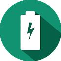 Charge Booster & Battery Saver icon