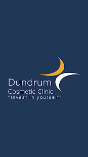 Dundrum Cosmetic Clinic - náhled