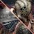 Stormborne2 file APK for Gaming PC/PS3/PS4 Smart TV