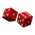 Dice Game 10k icon