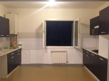 appartement à Comps (30)