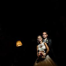 Wedding photographer Quico García (quicogarcia). Photo of 02.09.2016