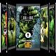 Avengers The Hulk (app)