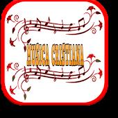 Letras de Musica Cristiana