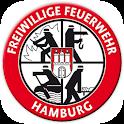 Freiwillige Feuerwehr Hamburg icon