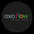 Oxo flow - Assessoria e Eventos