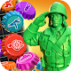 Army Men & Puzzles Apk