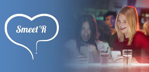 Smeet dating app
