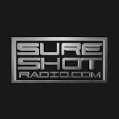 SURE SHOT RADIO
