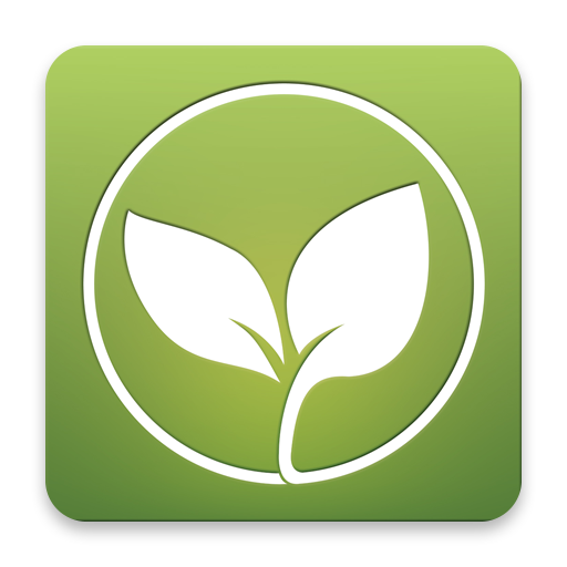 LifePoint Community Church 教育 App LOGO-硬是要APP