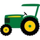 Tractors HD Wallpapers Farming New Tab Theme