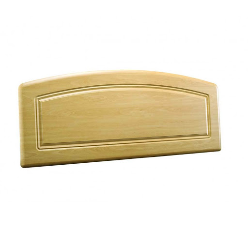 Stuart Jones Belmont Beech Headboards
