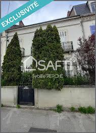 locaux professionels à Louhans (71)