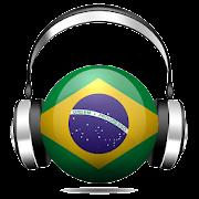 App Brazil Radio - FM Rádio Brasil APK for Windows Phone