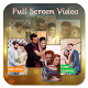 Best Full Screen Video Status - Short Video Status Download on Windows