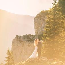 Wedding photographer Cimpan Nicolae Catalin (catalincimpan). Photo of 01.09.2016