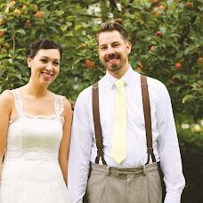 Wedding photographer Konstantin Gastmann (gastmann). Photo of 23.11.2014