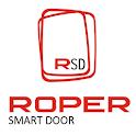 RSD ROPER Smart Door