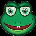 EMOTICONIA icon