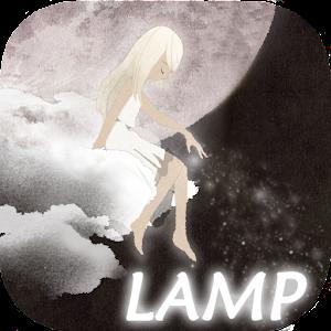 LAMP Day&Night v1.31 Apk Miki
